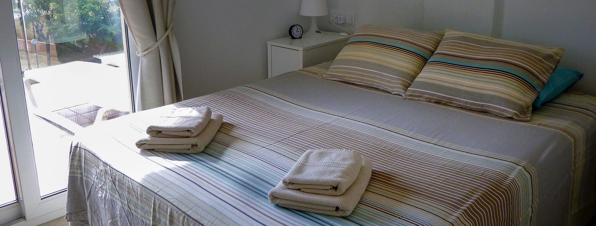 slider-slaapkamer